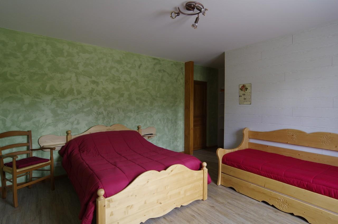 chambres-dhotes-les-volpilieres-stflour-cantal-auvergne-21